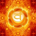 Chakra2 On Miraculous Endeavors New Age Spiritual Blog