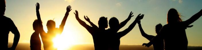 meditation on justruminating men's blog