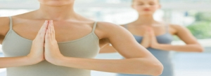 Yoga Ayesta On Miraculous Endeavors.com