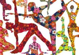 Yoga Article On Miraculous Endeavors.com
