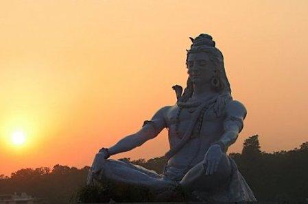 Yoga Self-Study Is Swadhyaya on Miraculous Endeavors.com