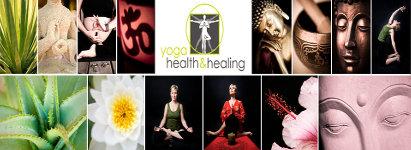 Yoga Tree On Miraculous Endeavors