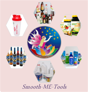 mesmooth